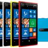 Spesifikasi, Review dan Harga Nokia Lumia 920