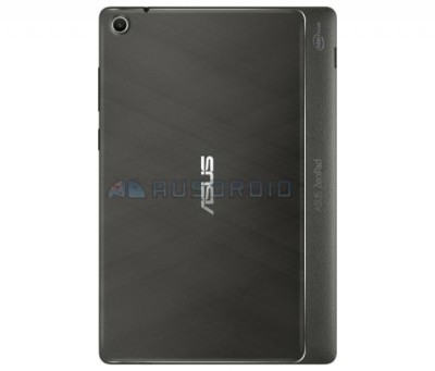 cover tablet asus zenpad 8