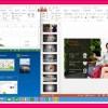 Apa saja Fitur Terbaru Windows 10?