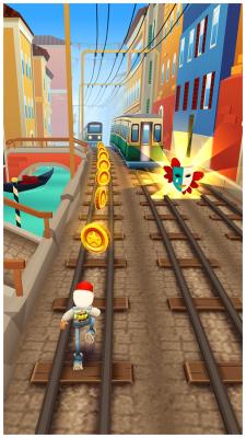 game android terbaik 2015