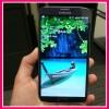 Review Spesifikasi dan Harga Hp Samsung Galaxy Mega 2 SM-G750H