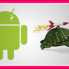 Daftar Aplikasi Penyebab Android Lelet dan Lemot