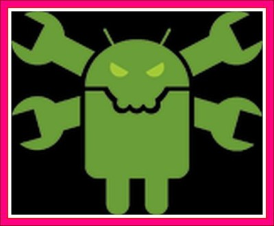 Cara Cheat Game Android Tanpa Root