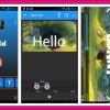 Aplikasi Edit Video di Android Keren dan Terbaik