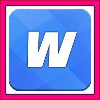 install aplikasi whaff