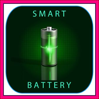 mengisi baterai android