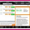 Daftar Aplikasi Penghasil Uang Untuk Android dan iOS