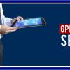 Cara Setting GPRS dan MMS pada Semua Operator