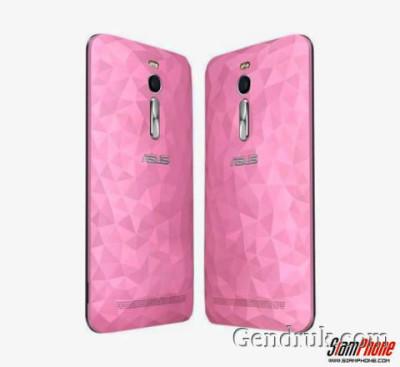 Hp Asus Zenfone 2 ZE551ML