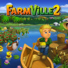 Cara Cheat FarmVille 2 di Facebook