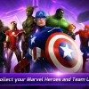 Game Marvel Future Fight – Game The Avenger Terbaik Android