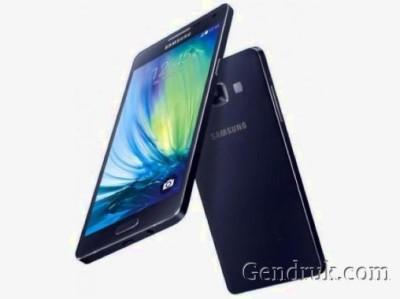 Harga Samsung Galaxy A5 Duos