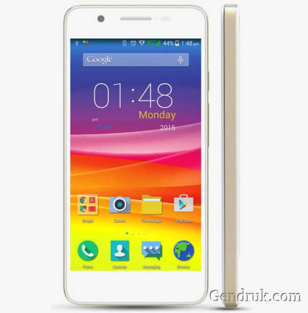 Image Result For Smartphone Android Terbaika