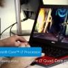 Harga Laptop Dekat Dell Inspiron 14 7447 FHD dan Spesifikasi Lengkapnya