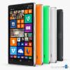Hp Nokia Lumia 930, Harga, Spesifikasi dan Fitur-fiturnya