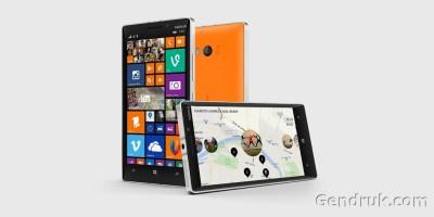 spesifikasi hp Nokia Lumia 930