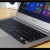Berita Terbaru! ASUS Hadirkan ASUS ZenBook UX305UA Dengan Desain Modern