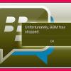 Cara Mudah Mengatasi Error Sayangnya Messenger Telah Berhenti