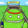 Cara Mengatasi Smartphone Samsung Grand Prime yang Lemot