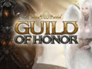 Guild of Honor – Game Warcraft PC Rasa Android