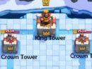 Panduan Lengkap Bermain Game Clash Royale untuk Pemula