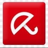 Aplikasi Antivirus Android Terbaik 2017