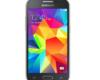 Harga dan Spesifikasi Samsung Galaxy Core 2 Duos