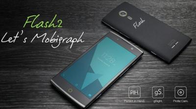 Kelebihan Dan Kekurangan Smartphone Alcatel One Touch Flash 2