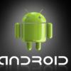 Kelebihan Android Dibanding iOS Yang Jarang Diketahui Banyak Orang