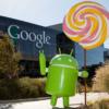 Keunggulan Sistem Operasi Android Lollipop Yang Tidak Dimiliki Sistem Operasi Android Lain