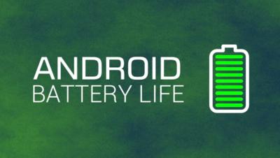 Tips Jitu Memperpanjang Usia Baterai Smartphone Android