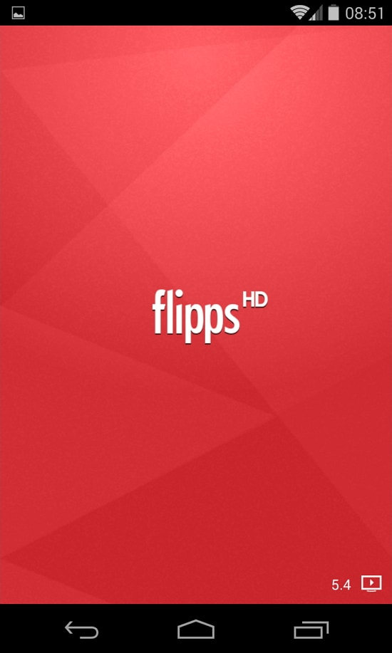 Flipps
