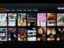 5 Aplikasi Nonton Film Paling Digemari