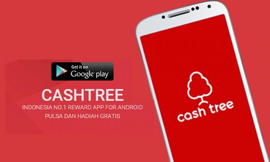 Cashtree