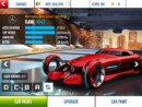 Cara Cheat Game Asphalt 8 Airborne Android