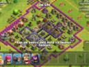 Cara Cepat Memperoleh Gold, Elixir dan Dark Elixir di Game Clash of Clans