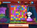 Diamond Dash: Game Populer di Android dan Facebook