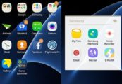 Tips Mudah Menghapus Aplikasi Bawaan Android