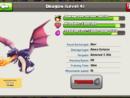 Minion Dragon Balloon dan Lava Hound Clash Of Clans : Detail dan Strategi Menyerang