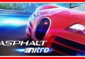 Game HD Android Terbaik asphalt nitro