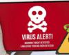 Cara Mengatasi HP Android Yang Terkena Virus Ganas
