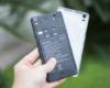 Cara Mengatasi Layar Ghostouch Pada Lenovo A7000 Plus
