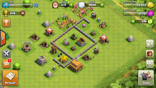 contoh-base-th-lvl-3-coc