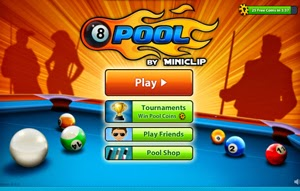 8-Ball-Pool-Facebook