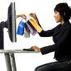 Cara dan Tips Aman Belanja Online