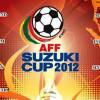 Jadwal Pertandingan Piala AFF 2012 Lengkap