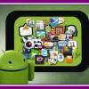 5 Aplikasi Android Terbaik di Google Play Minggu Ini (Versi Gratis)