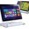Acer Iconia W510, PC Tablet dengan Windows 8