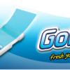 Cara Cepat Menghilangkan Bau Mulut Dengan Gofress