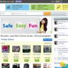 Ekiosku.com, Tempat Jual Beli Online Aman Menyenangkan